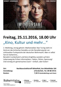 Plakat-Kino_The-imitation-game-25_11.jpdf